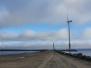 tornion tuulipuisto